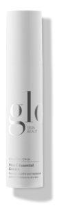 Vita E Essential Cream- Moisturizer