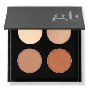 Contour Kit- Medium to Dark