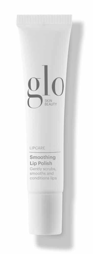 Smoothing Lip Polish
