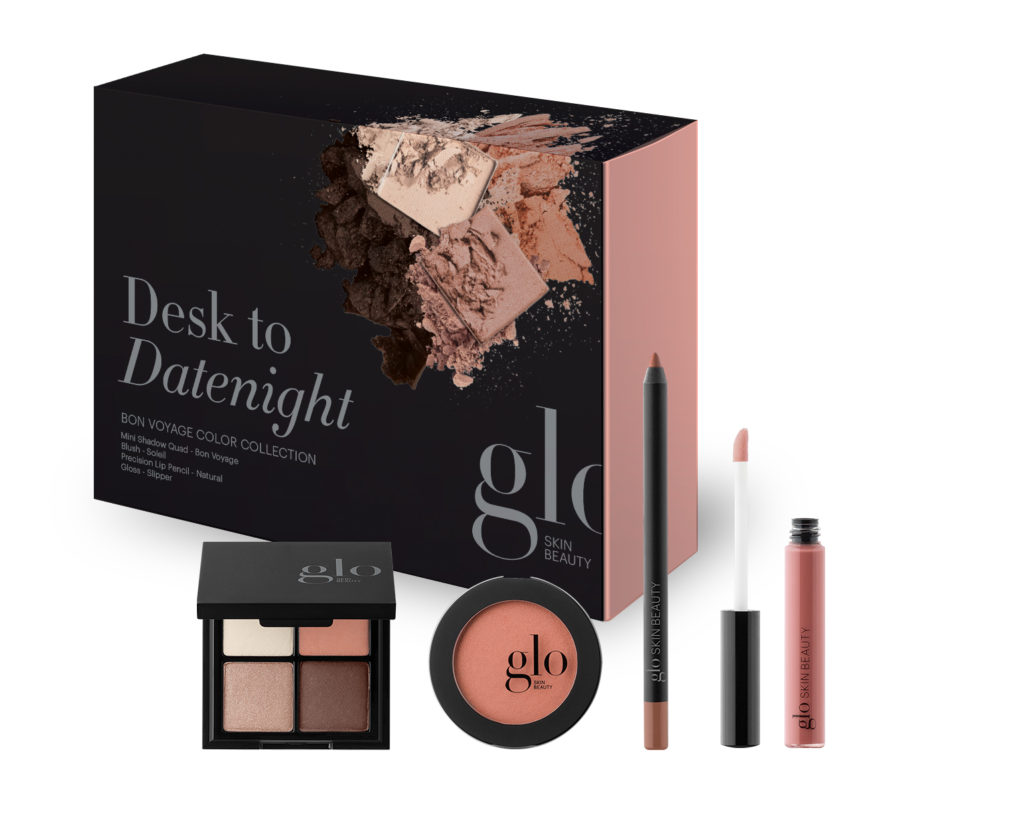 Desk to Datenight Kits