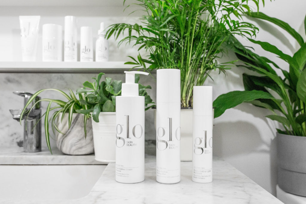 Firm Skin Solution Products