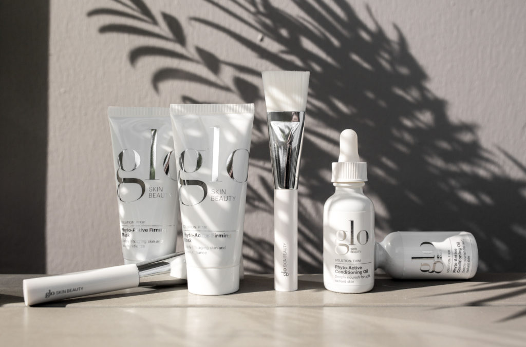New Arrivals: Phyto-Active Firming Mask and Conditioning Oil
