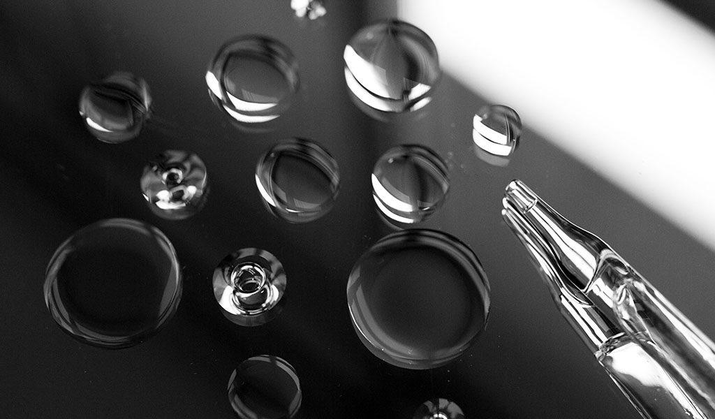 Squalane oil