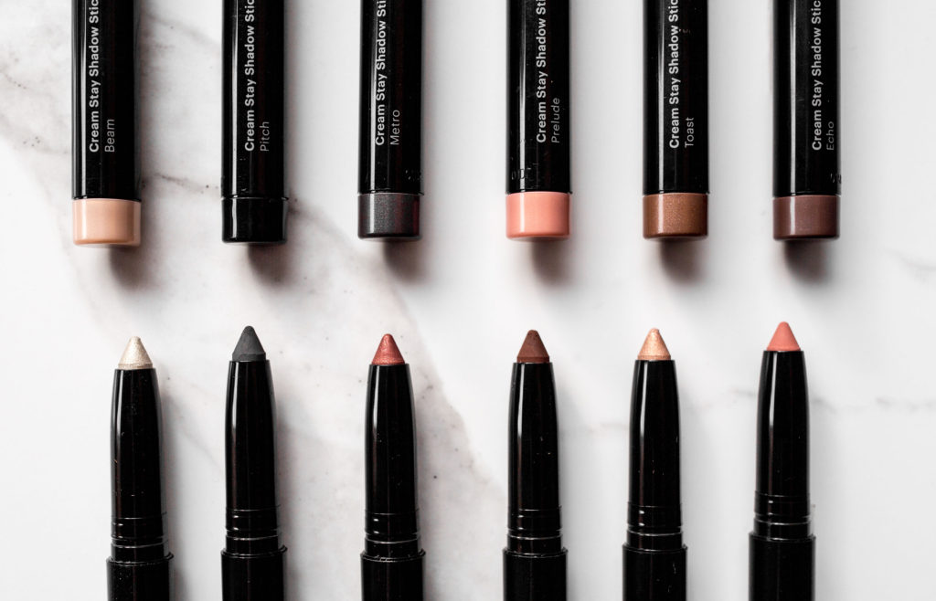 Perfect Cream Stay Shadow Stick