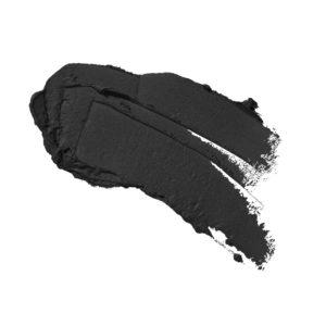 matte charcoal