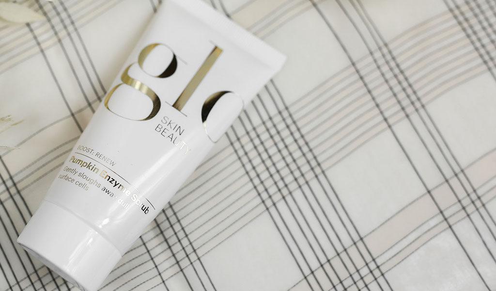 Glo Skin Beauty Exfoliants