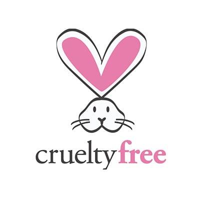 Glo Skin Beauty is Cruelty-Free