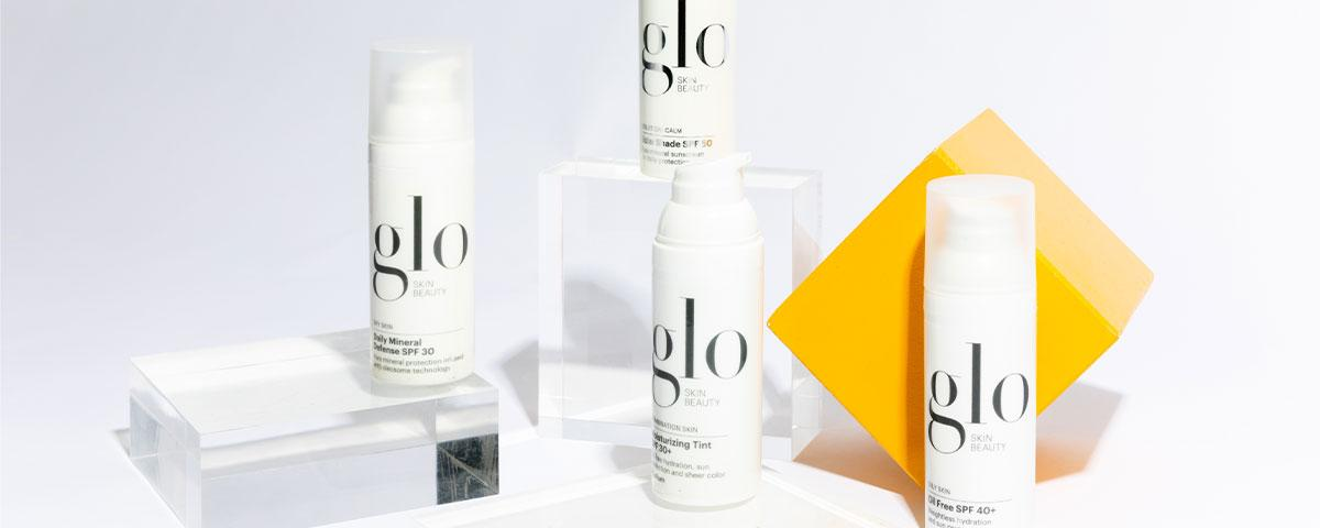 The Benefits of Zinc Oxide Sunscreen for Your Skin