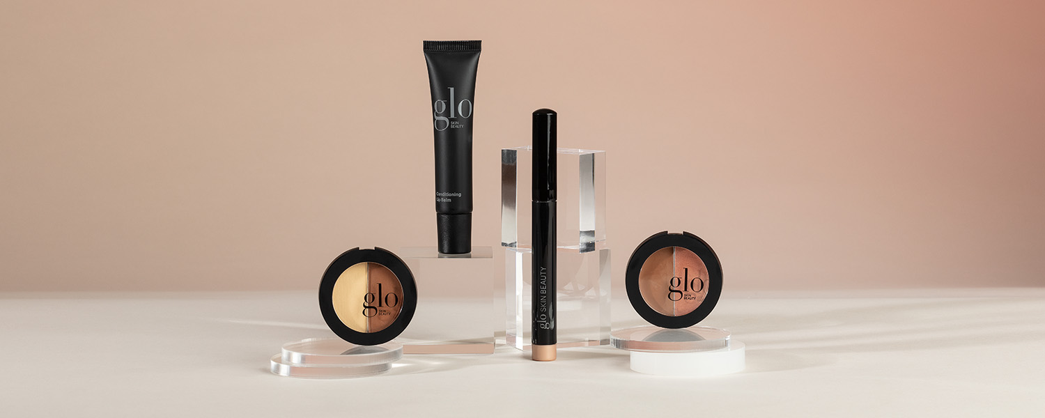 How to Use Our New Bronze Kit For a Subtle, Natural Glow
