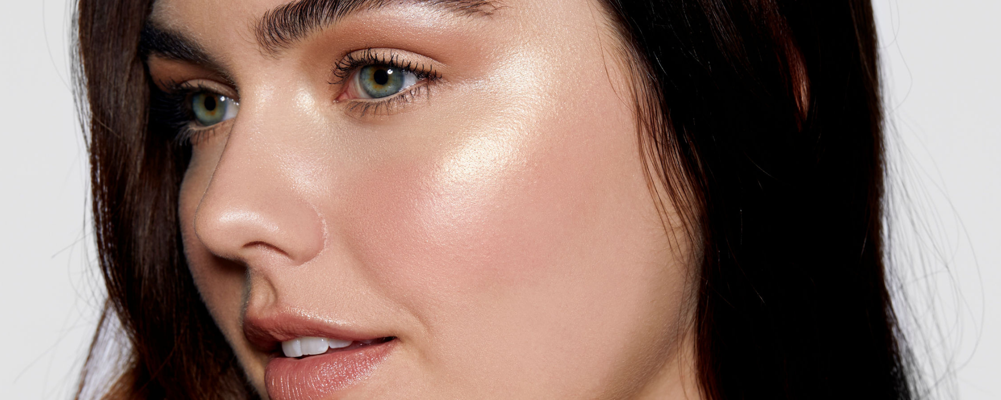 Find Your Shine: How To Highlight