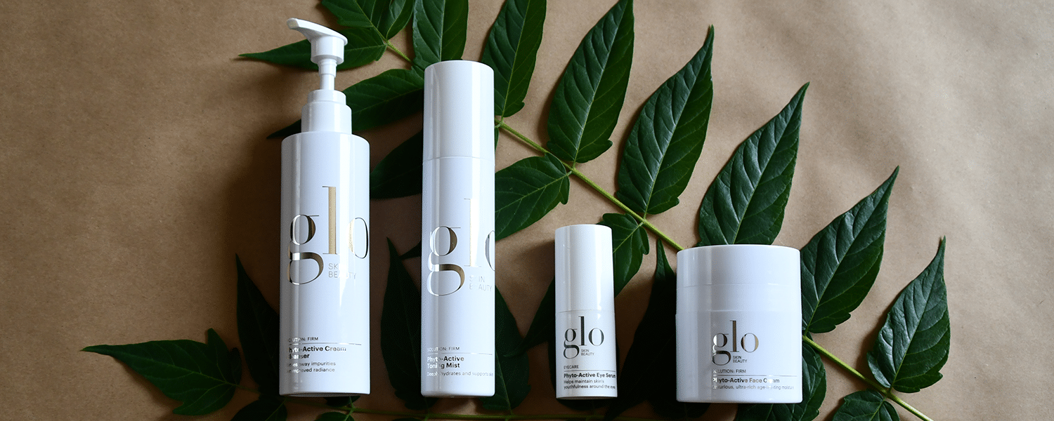 How to Prevent and Reverse Signs of Aging with Firm Skin Solution