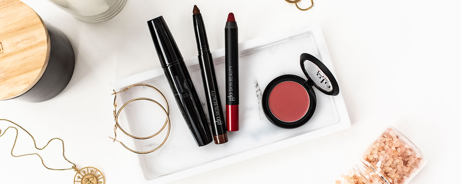How to Build a 15 Minute Beauty Routine