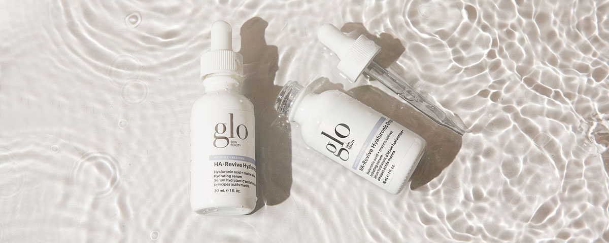 Hyaluronic Acid: What Is It & Why Do You Need It?