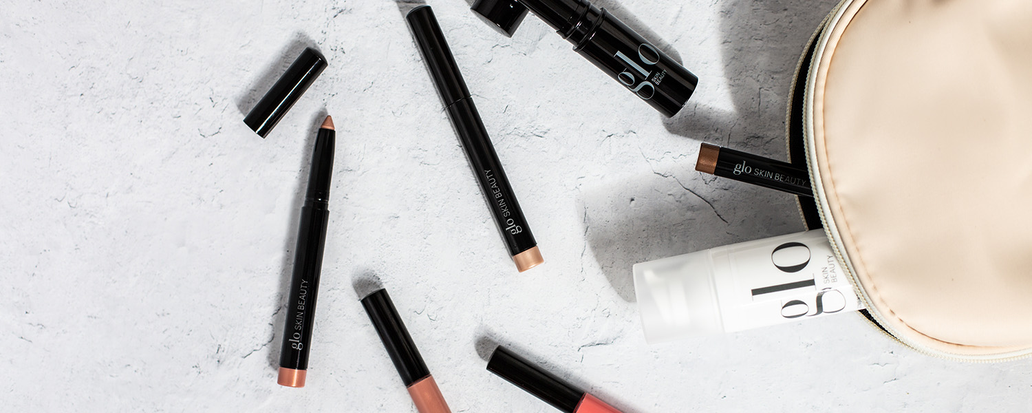 5 Spring Beauty Trends for 2020