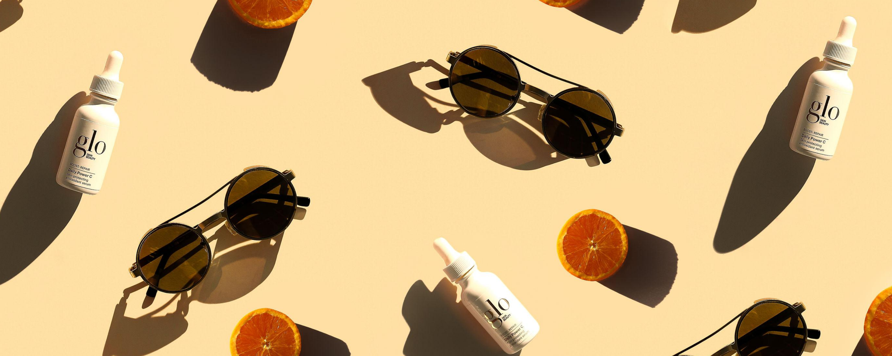 Summer Skincare Routines Aestheticians Swear By