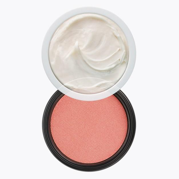 retailer-makeup