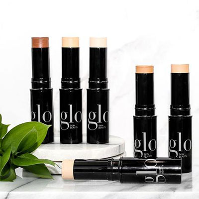 How to Multi-Task: 4 Ways With a Foundation Stick