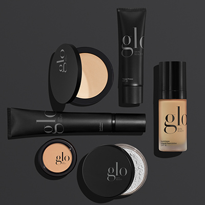 9 Hidden Benefits of Mineral Makeup Foundation