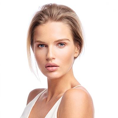 How to Contour & Highlight Fair Skin