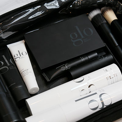 Tips From the Pros: Makeup Kit Must-Haves