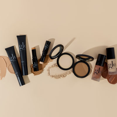 Take the Foundation Shade Finder Quiz