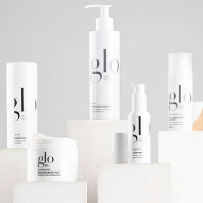 Get To Know Our 5 Star Skincare Favorites