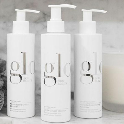 How to Choose the Best Cleanser for Your Skin