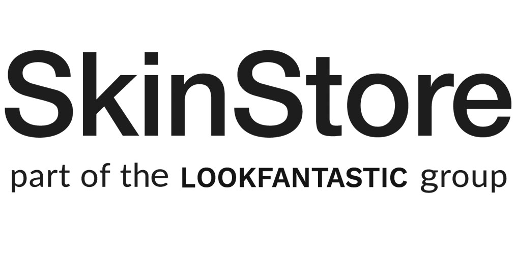 Skin Store